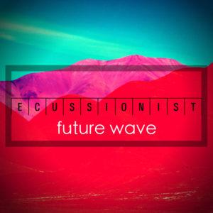 future wave 1